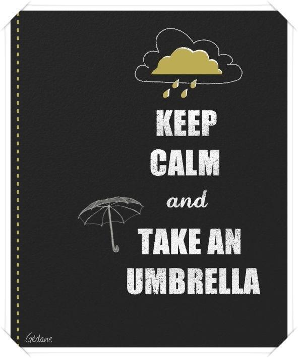 Keep Calm #keep_calm