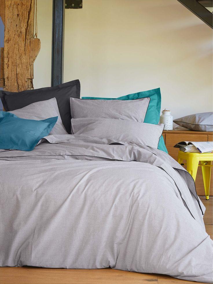 17 meilleures id es propos de couette ray sur pinterest patrons de patchwork dredons. Black Bedroom Furniture Sets. Home Design Ideas
