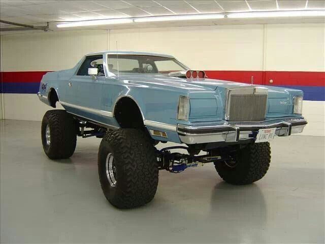 Best Why Images On Pinterest Muscle Cars And Lifted Cars
