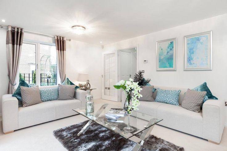 das sofa oscar perfekte erganzung wohnumgebung, das sofa oscar perfekte erganzung wohnumgebung | boodeco.findby.co, Design ideen