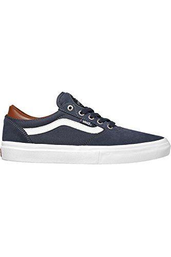 Herren Skateschuh Vans Gilbert Crockett P Skate Shoes - http://on-line-kaufen.de/vans/herren-skateschuh-vans-gilbert-crockett-p-skate-2
