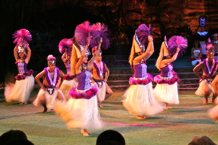 Google Image Result for http://alohahowdy.com/wp-content/uploads/2010/07/IMG_3406.jpg