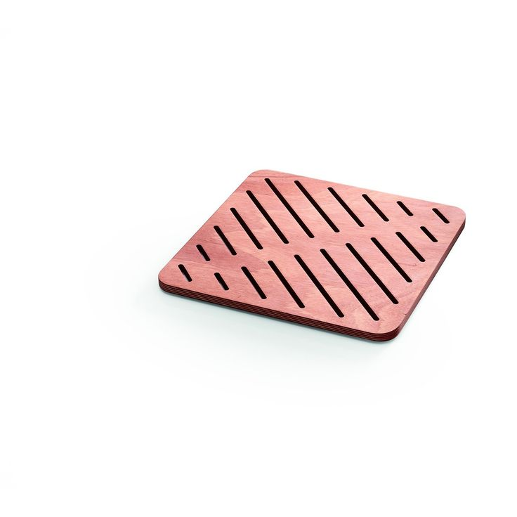 Marine Plywood Bathroom Floor : Best okoume plywood ideas on