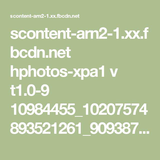 scontent-arn2-1.xx.fbcdn.net hphotos-xpa1 v t1.0-9 10984455_10207574893521261_9093878167851827847_n.jpg?oh=5da87deeae9d6d29dc317c9a085cf2ab&oe=56C153EC