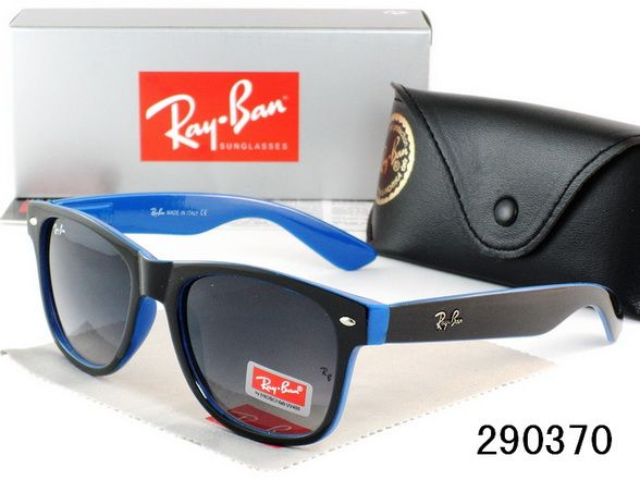 buy ray ban sunglasses online discount  17 Best ideas about Ray Ban Sale on Pinterest