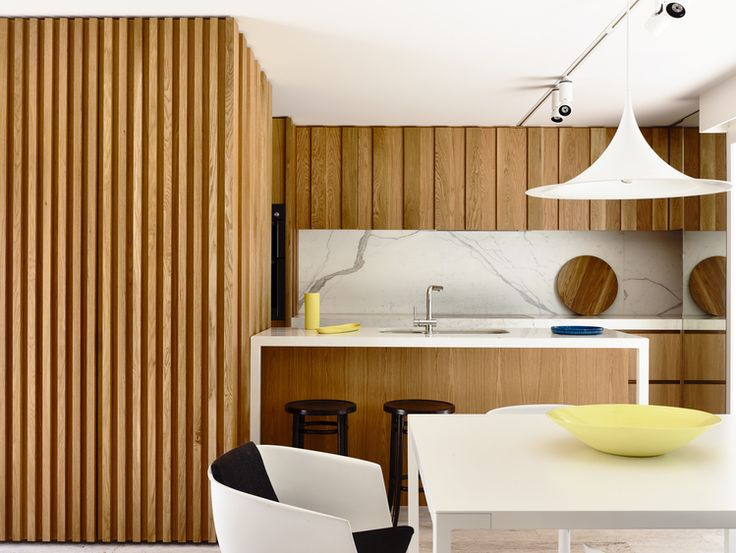 The Best Residential Interior Designs Of 2014