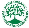 The purpose of MOFGA, the oldest and largest state organic organization in the country, is to help farmers and gardeners grow organic food and to protect the environment.
