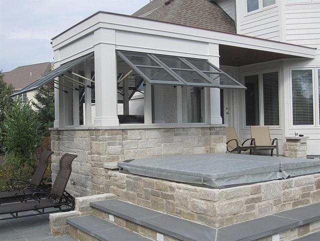 359 best images about bahamas shutters on pinterest - Aluminum window shutters exterior ...