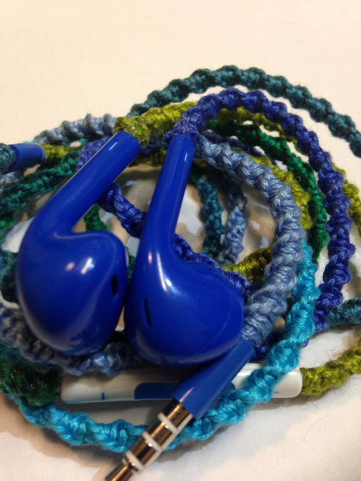 Cool Beach themed wrapped earbuds/earphones for iPhone, iPod, iPad or any device that takes a 3.5mm jack (note volume control only works with apple products and earbuds are new/never used none branded). We use 100% cotton to wrap our designs. Wrapping earbuds looks unique and will help with tangling and stop tight knots occurring but will not necessary prolong the life of your earbuds. Earbuds must still be handled with care to prolong their life span.