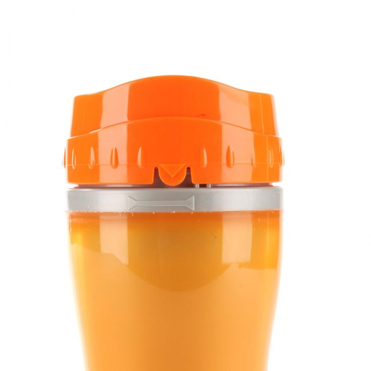 Entice your baby or toddler away from her bottle with one of these fun spill-proof cups
