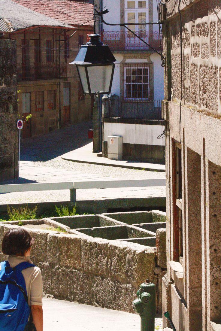 Guimarães #ToursandTales