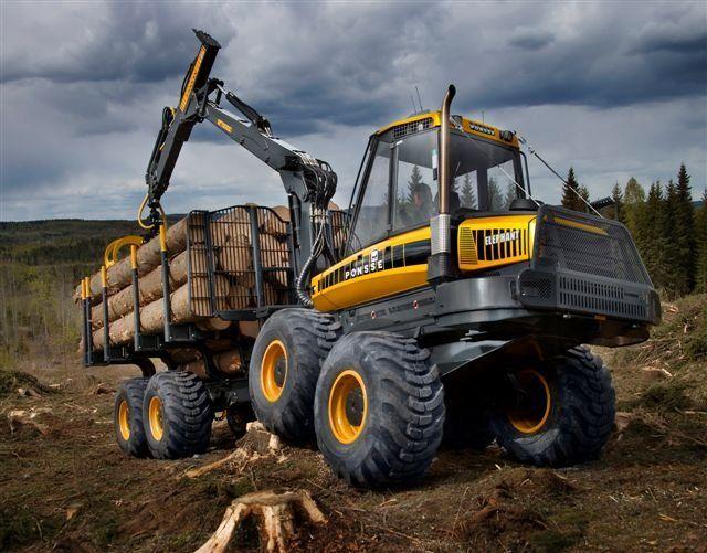 334 Best Off Road Equipment Images On Pinterest