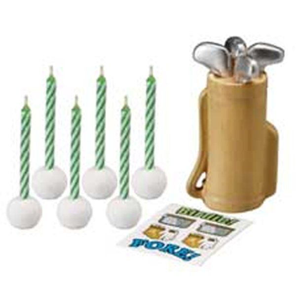 87 best Surprise 70th Birthday Party images on Pinterest 70th