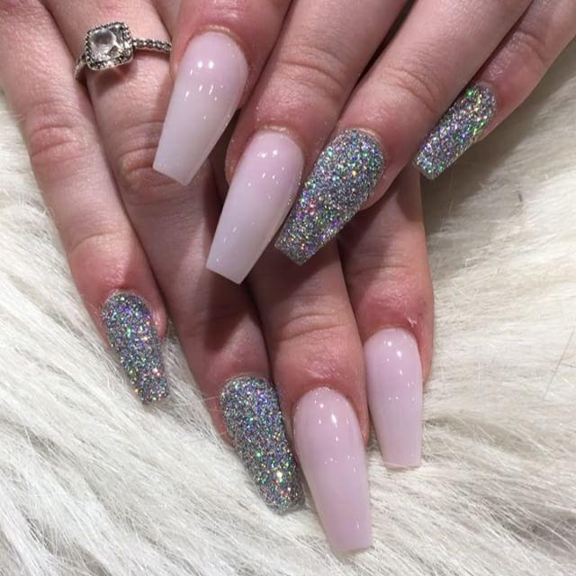 #nailsart #nailsdesign #nailporn #nailsonpoint #nailswag # nails2inspire #nailsfo …   – .♡.nαíls.♡.