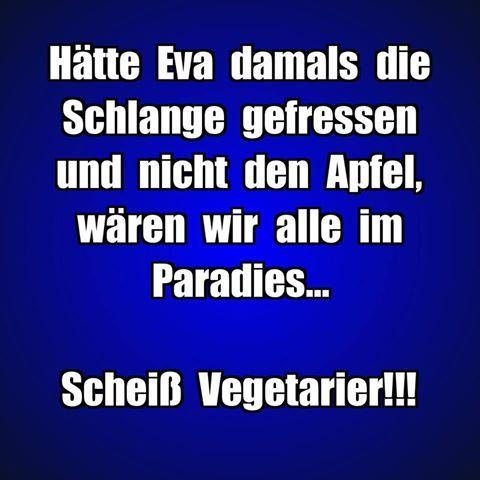 #liebe # lustigesprüche # sprüche #epic #witz #lachflash #humor #spaß