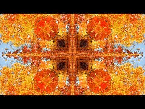 Membuat Efek Mirror Pola Simetri Abstrak Photoshop || video tutorial photoshop yaitu cara membuat Efek Kaca (Mirror) dengan pola abstrak yang simetri  #editfoto #mandala #abstract #absractart #digitalart #nyelenehArt #fotoedit #belajarPhotoshop #photoshopIndonesia #photoshop