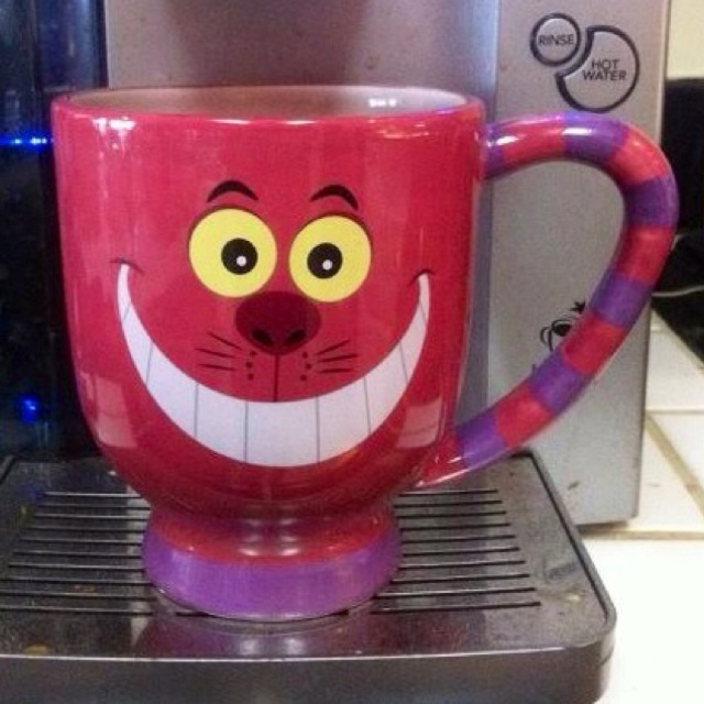 17 best ideas about color me mine on pinterest pottery for Diy ceramic painting