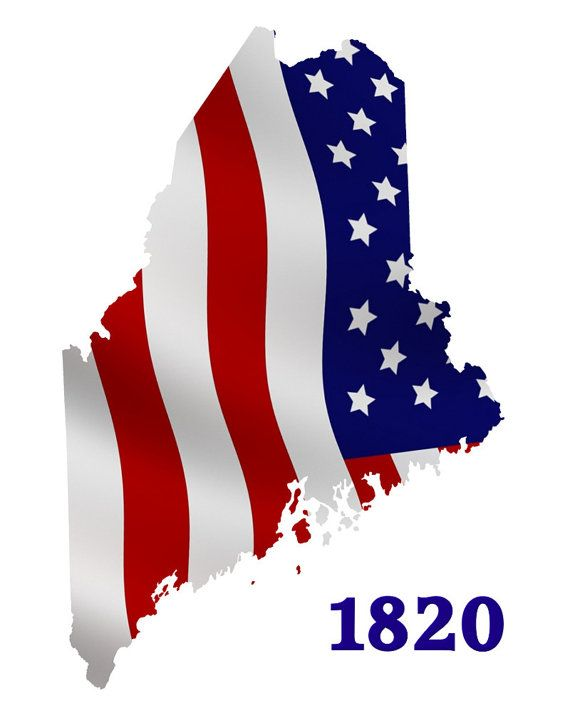 Best These United States Images On Pinterest Canvas Designs - Forest map us 1820
