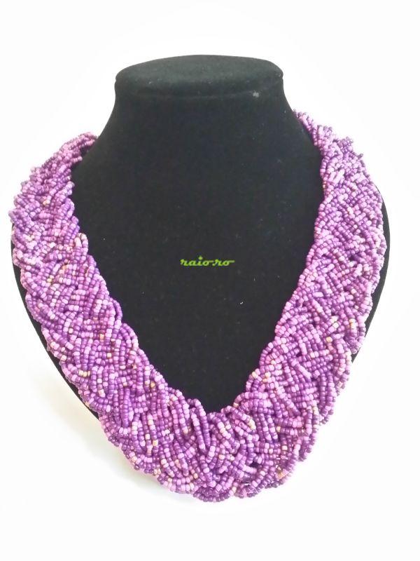 http://raio.ro/colier-nisip-violet