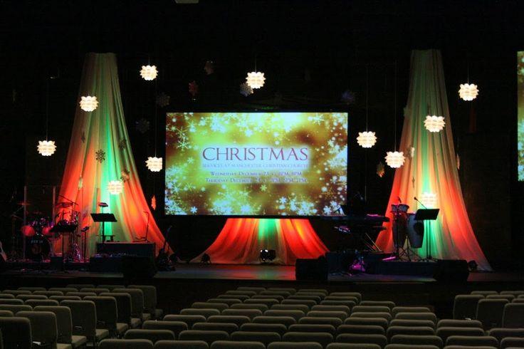 Manchester Christian Church Stage Design | Church U0026 Stage Decorating Ideas  | Pinterest | Church Stage, Church Stage Design And Stage Design