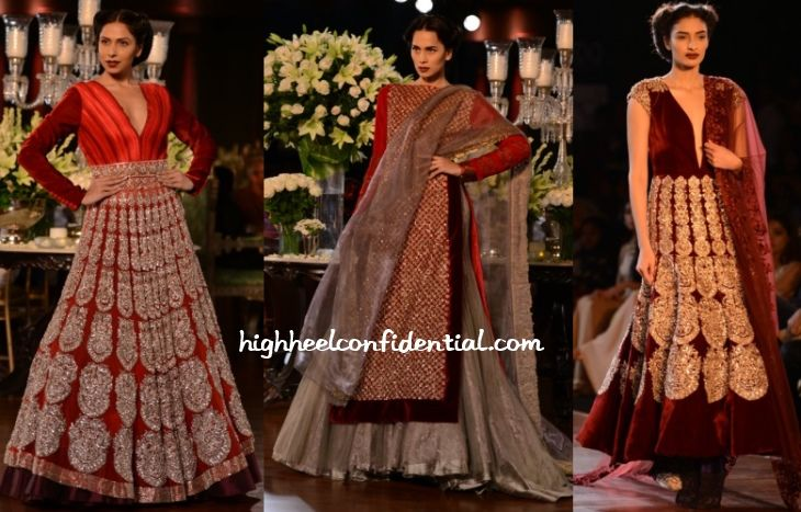 manish-malhotra-delhi-couture-week-2013-4