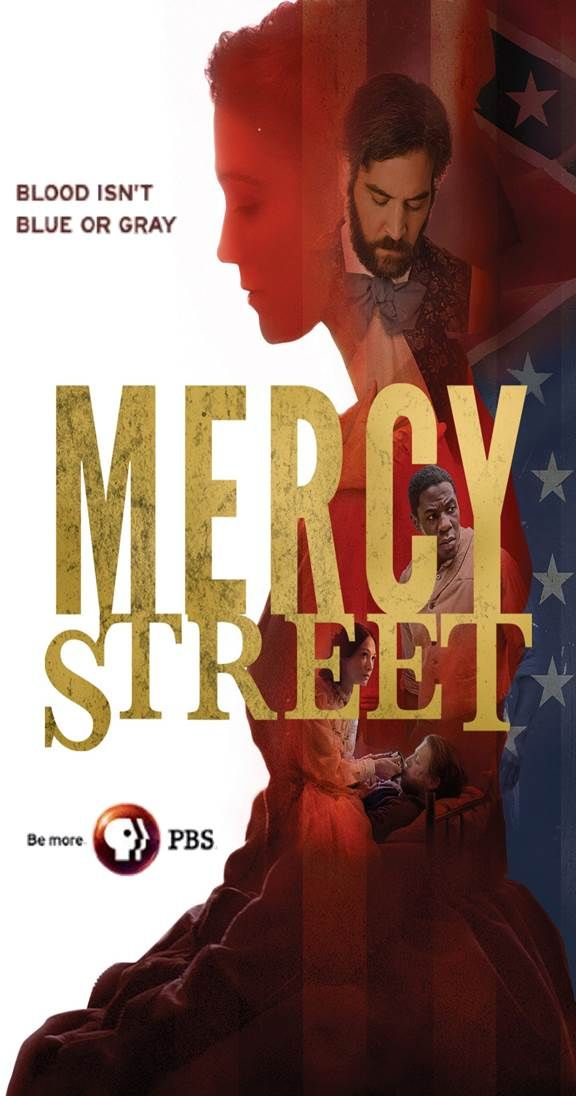 Follows the lives of two volunteer nurses on opposing sides of the Civil War - New England abolitionist Mary Phinney and Confederate supporter Emma Green.