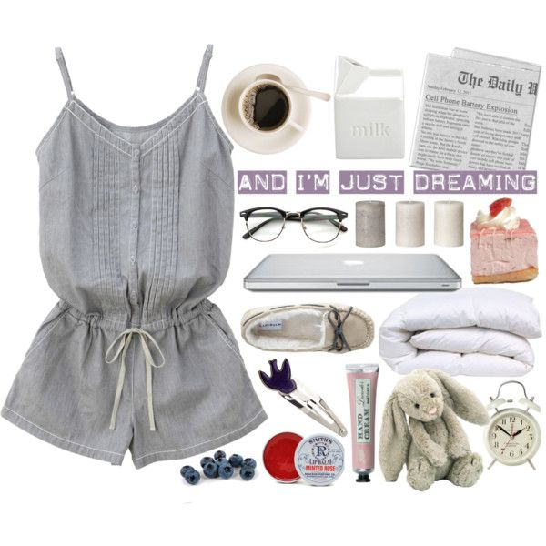 """home..."" by loveliness-ccv on Polyvore"