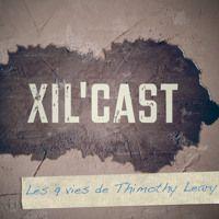 [HS] Les Travaux de Timothy Leary par Xil'cast sur SoundCloud