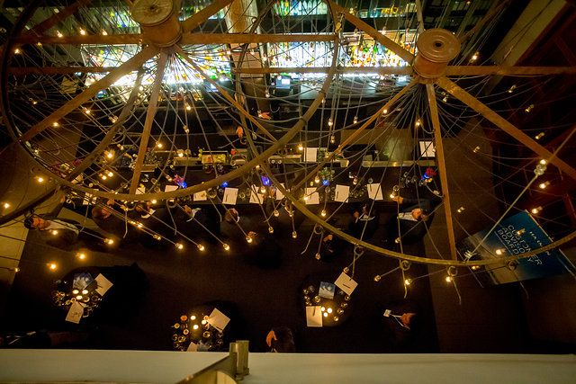 BX3U3002.JPGBest Venues New York   ARTPHOTOELA   Gansevoort Hotel Park Ave  Eva Madeleina Haute Floral & Event Decor