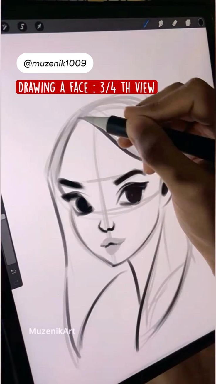 12+ Drawing and Art Inspiration ideas in 12   art inspiration ...