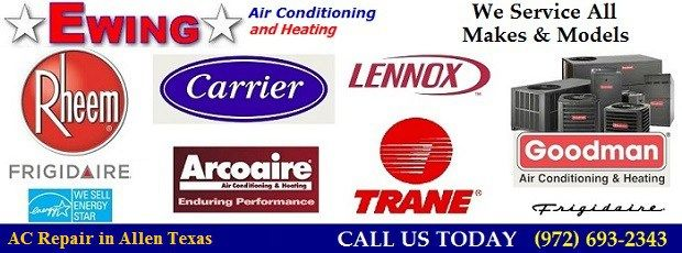 AC Repair Allen TX, Ewing Air Conditioning & Heating Allen TX #ac #repair #allen #tx,ac #repairs #in #allen #texas,ac #repair,ac #repair #services #allen #tx http://san-antonio.nef2.com/ac-repair-allen-tx-ewing-air-conditioning-heating-allen-tx-ac-repair-allen-txac-repairs-in-allen-texasac-repairac-repair-services-allen-tx/  AC Repair Allen TX We specialize in Heating, Installation and AC Repair in Allen TX Ewing Air Conditioning is your #1 choice for licensed, experienced and affordable AC…