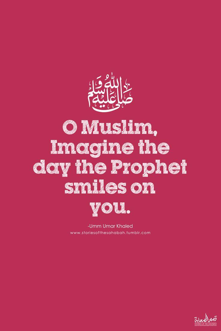 Insha'Allah on arrive tous!
