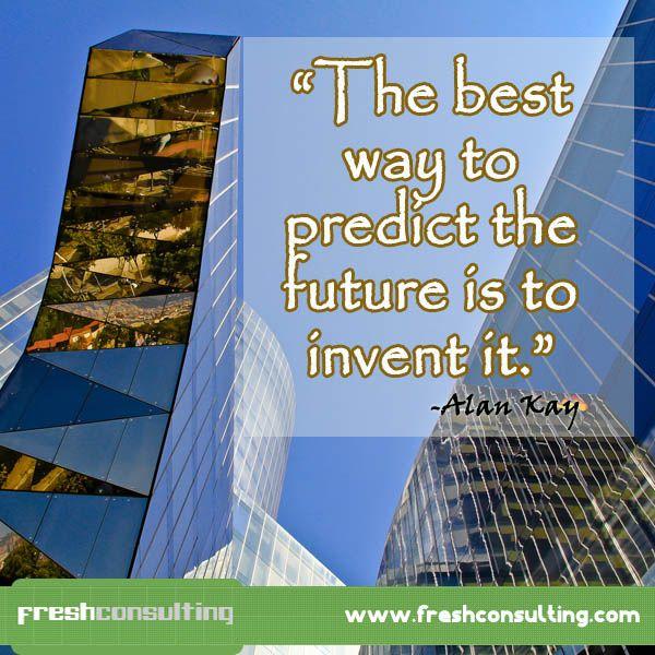 #fresh Technology #Business Strategy