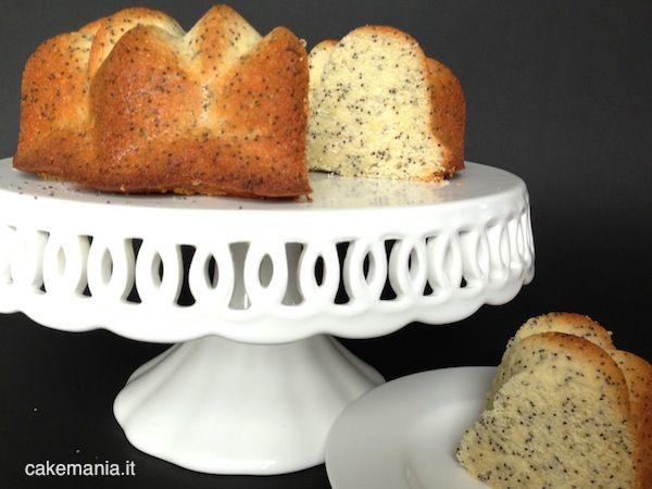 torta-ai-semi-di-papavero