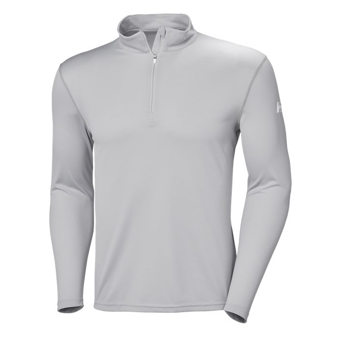 Homme T-Shirt Technique Helly Hansen HH Tech T-Shirt