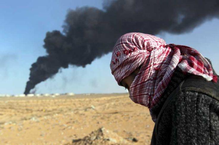 ANCAMAN proxy war berlatar belakang energi saat ini semakin nyata dengan adanya pergeseran konflik dunia sehingga perlu diantisipasi sejak dini.