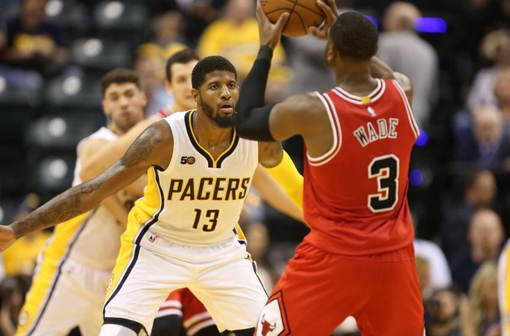 #Pacers_live_stream Pacers live stream all NBA Basketball games online in HD for free. We offer Multiple links to stream NBA Basketball Live online
