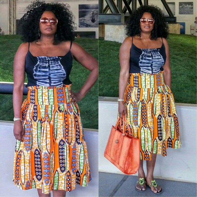 1000+ Images About African Fashion Love(trendy Styles) On