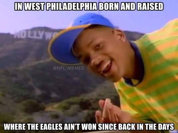 Image result for philadelphia eagles memes