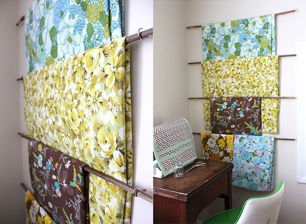 36 best images about fabric stash storage ideas on pinterest best shelves comic books and sun. Black Bedroom Furniture Sets. Home Design Ideas