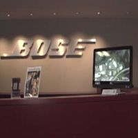 Privacy class action lawsuit is been filed against BOSE Corporation claiming the company collects and transmit information about music and audio history ...