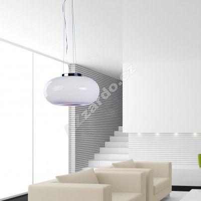 AZzardo Optima 2 - Visící svítidla