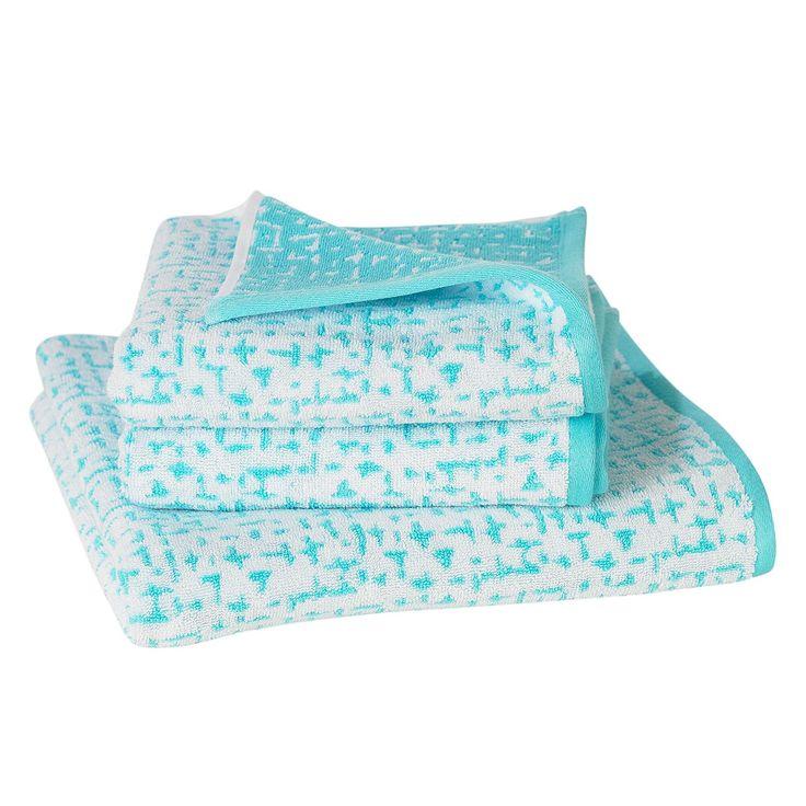 Handtuchset Jackson (3-teilig) Products in 2018 Pinterest Jackson