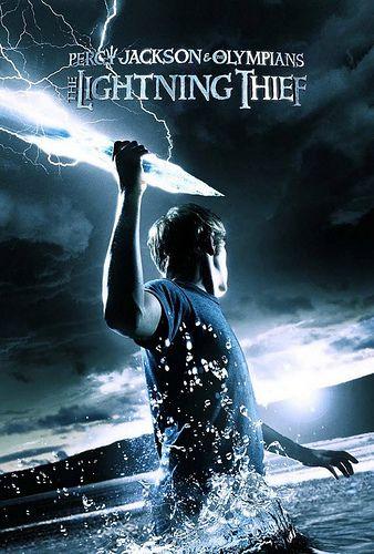 How To Build Percy Jackson 39 S Sword Riptide Halloween Pinterest