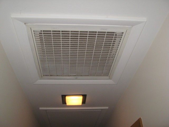 Central Air Conditioning Installation Ideas ~ http://lovelybuilding.com/central-air-conditioning-installation-for-your-house/