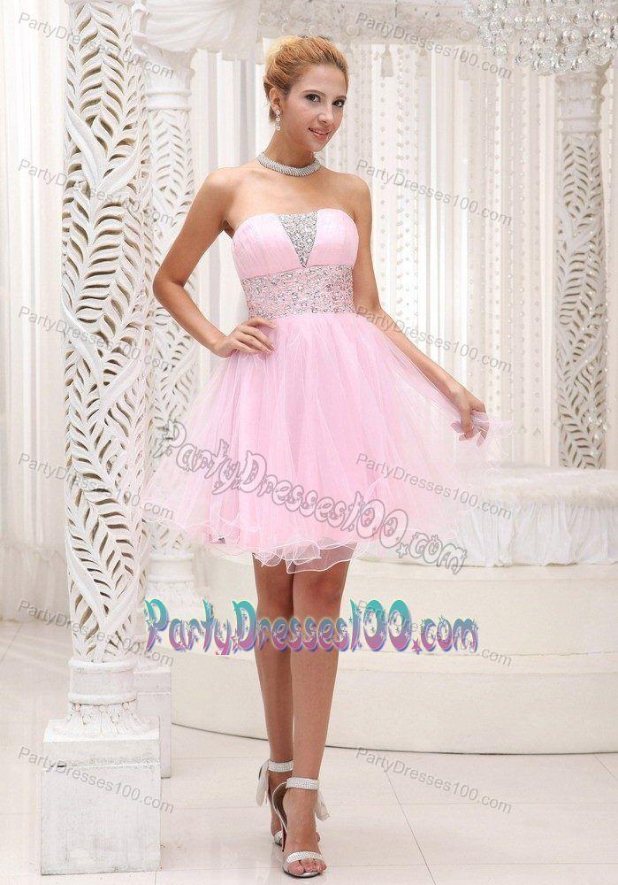 97 best Quinceaceras dresses:) images on Pinterest | Ballroom dress ...