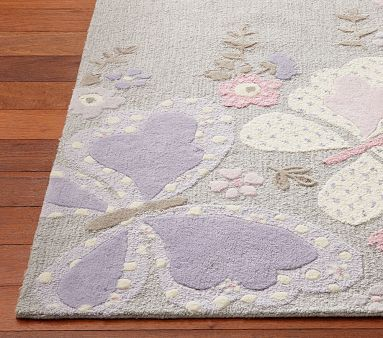 58 best Rug images on Pinterest | Rugs, Butterflies and Area rugs