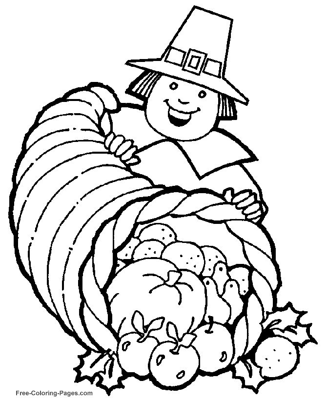 57 best Kids Coloring Pages images on Pinterest Coloring books