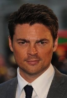 Karl Urban: Originally from Wellington, New Zealand, Karl Urban now lives in Auckland. movies-tvs-the-people-in-them