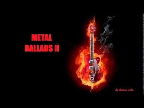 Metal Ballads II